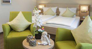 hotel-restaurant-zum-loewen-zimmer3